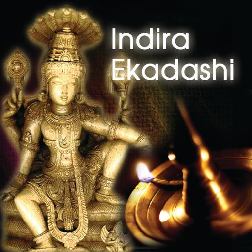 indira ekadashi