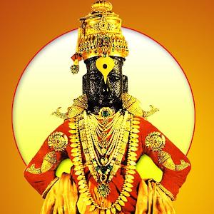 Bhagavat Ekadashi